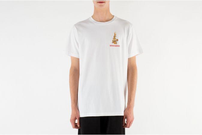 Art of War & Peace T-Shirt