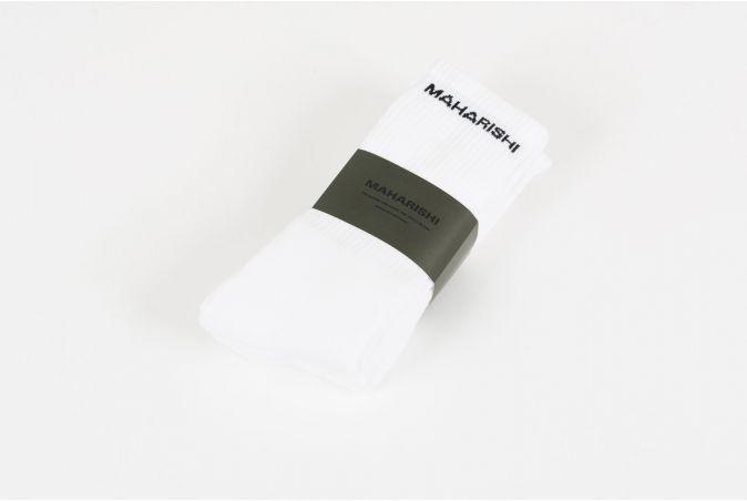 Grounded Socks 3-Pack