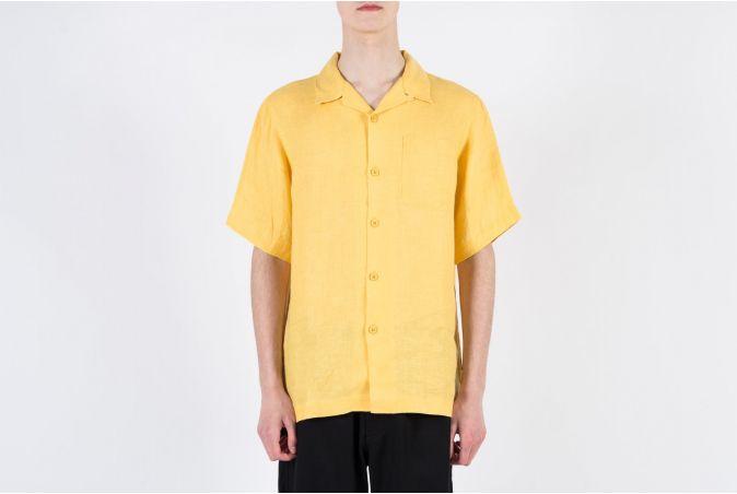 Hill Camp Shirt