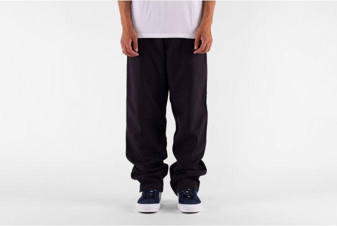 Utility Pant 3rd Pattern