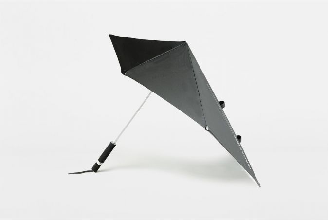 x Senz° Original Umbrella 3M MILTYPE Print
