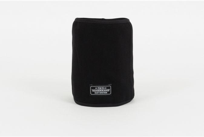 Belt Drive/ EC-Cap