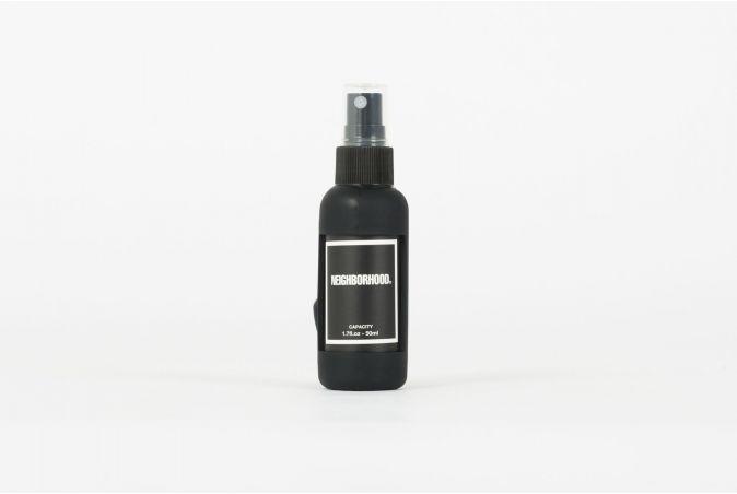 CI / SC-Spray Bottle