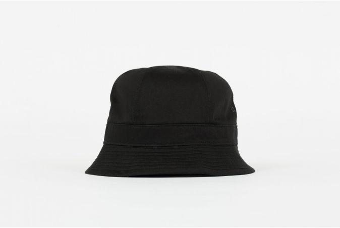 Mil-Ball / C-Hat