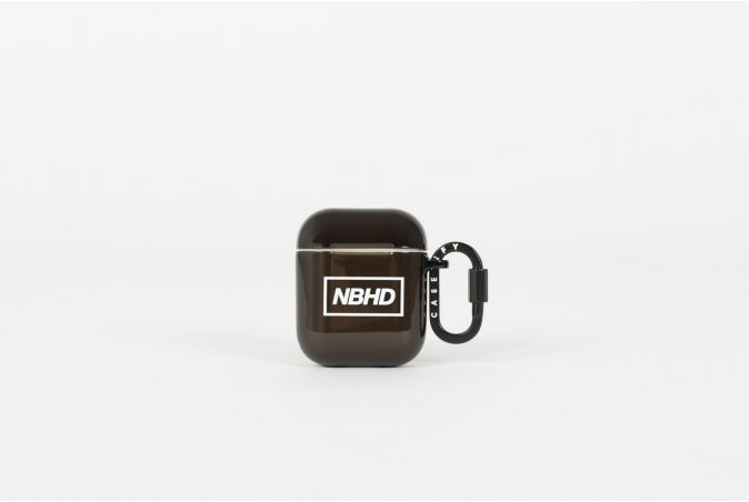 NHCT . NBHD / TP-Air Pods Case