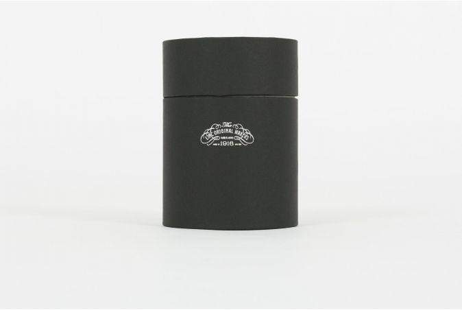 NHLINC . NO.310 / Candle