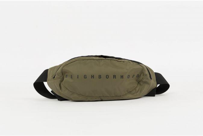 WB/ N-Waist Bag