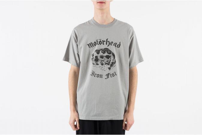 x Motörhead NHMH-2 / C-Tee SS