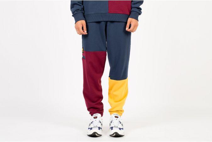 Athletics Fleece Pant