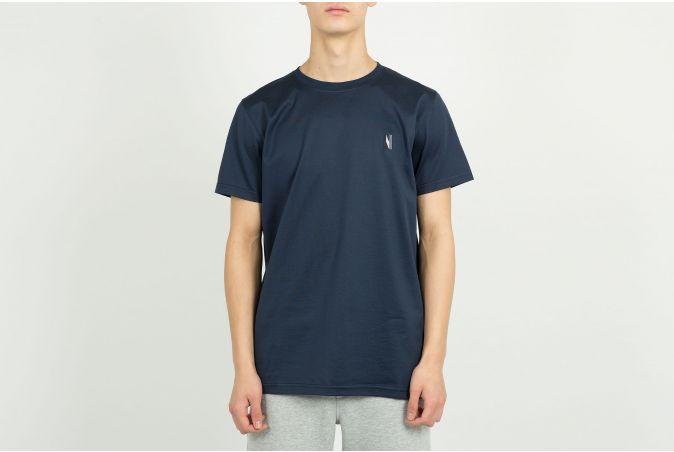 Niels Multi N Logo T-Shirt