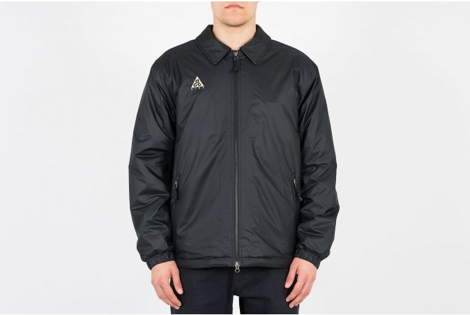 ACG Primaloft Jacket HD
