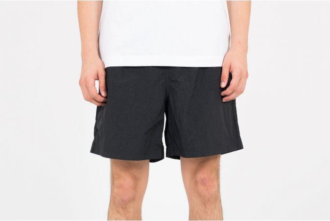 ACG Short