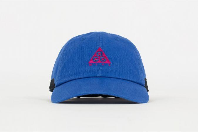 ACG H86 Cap