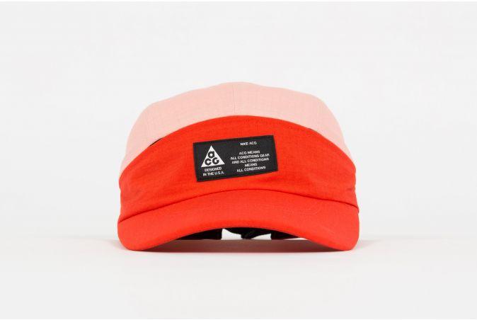 ACG Tailwind Visor Cap