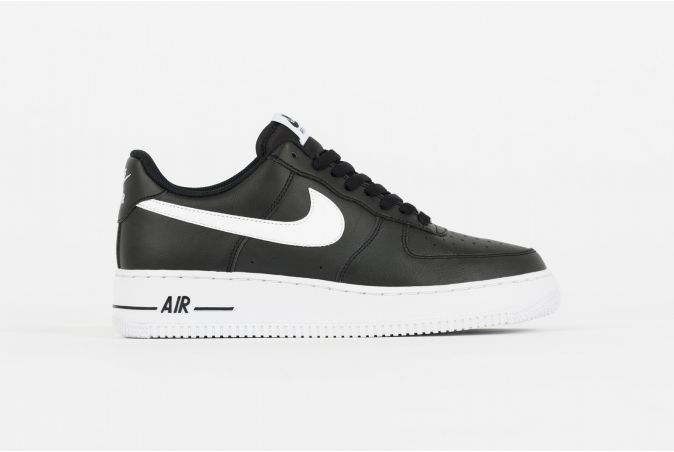 Air Force 1 '07 AN20