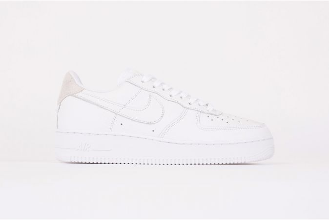 Air Force 1 '07 'CRAFT'