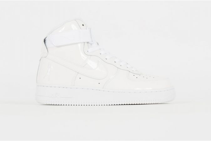 Air Force 1 High Retro QS 'Rasheed Wallace'