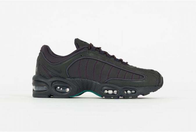 Air Max Tailwind '99 SP