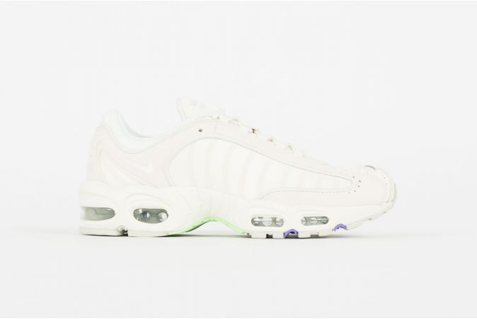 Air Max Tailwind'99 SP