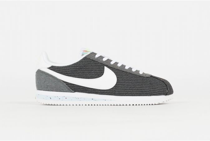 Cortez Basic Premium 'RECYCLED CANVAS'