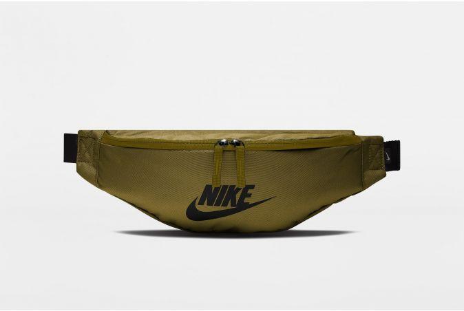 Heritage Hip Bag