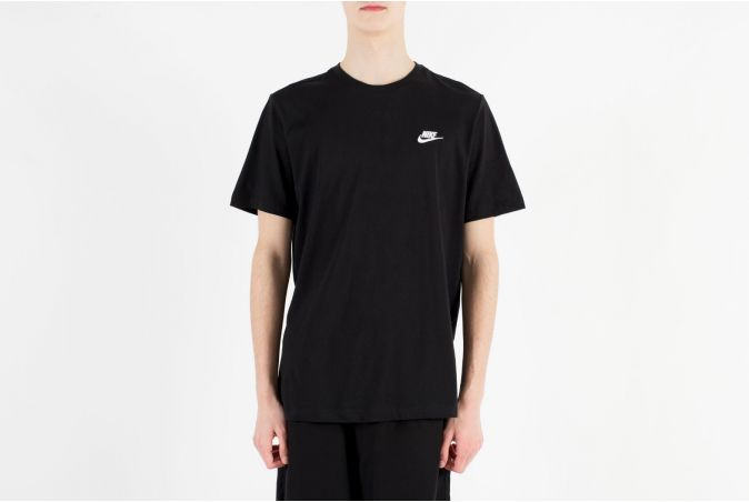 NSW Club T-Shirt