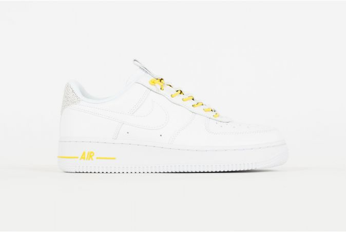 W Air Force 1 '07 Lux