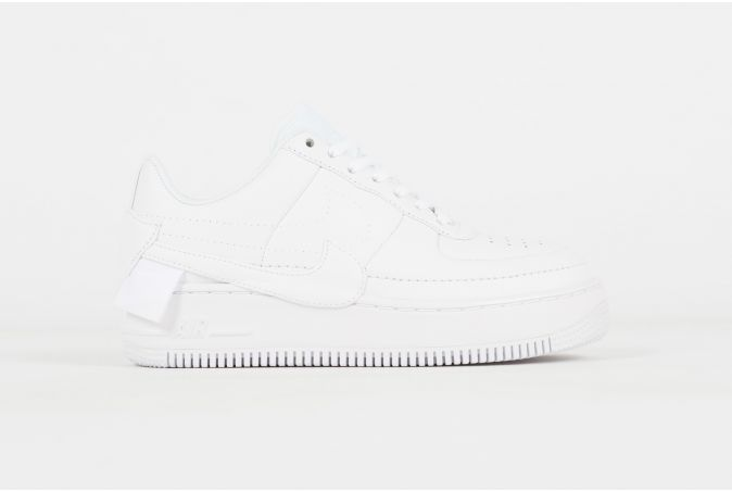 W Air Force 1 Jester XX