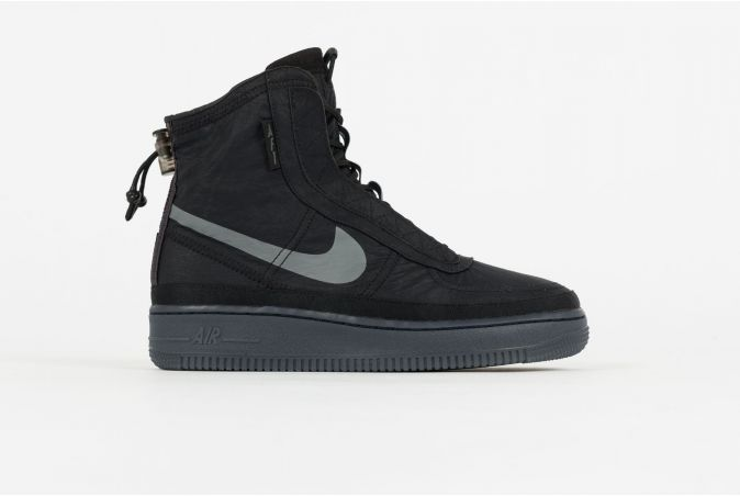 W Air Force 1 Shell