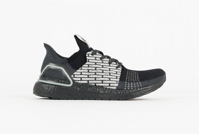 x NEIGHBORHOOD NBHD Ultraboost 19