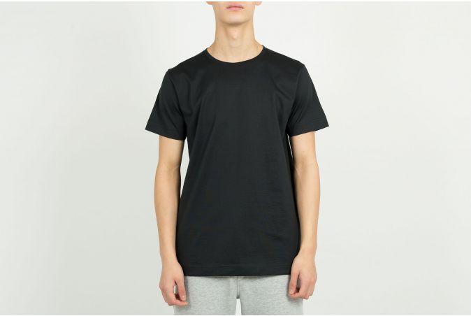 Esben Mercerized Pima T-Shirt