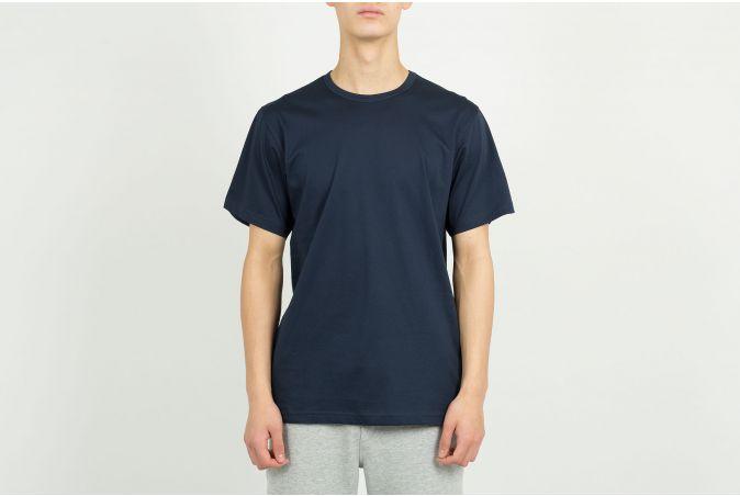 Jesper Mercerized T-Shirt
