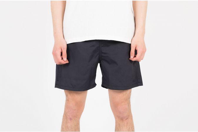 Hauge Swim Short