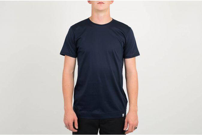 Esben Mercerized T-Shirt