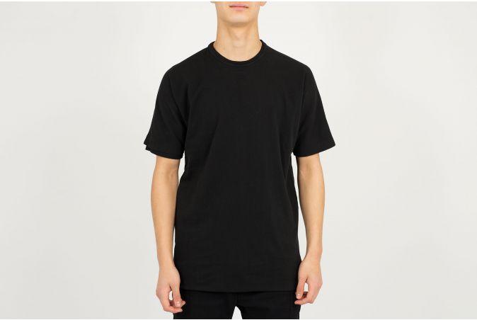 Double Bat T-Shirt