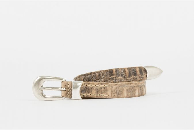 2cm Belt
