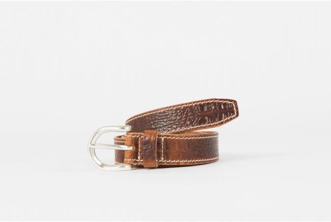 3,5cm Belt