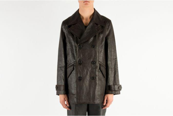 DB Buta Coat