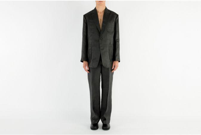 Tavern Suit