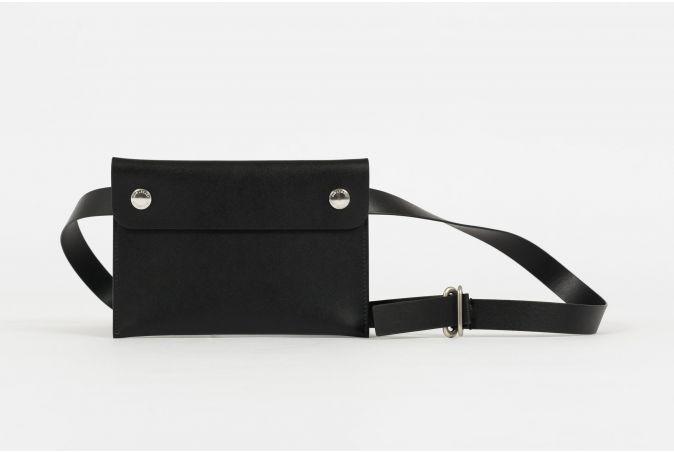 Tool Belt Bag