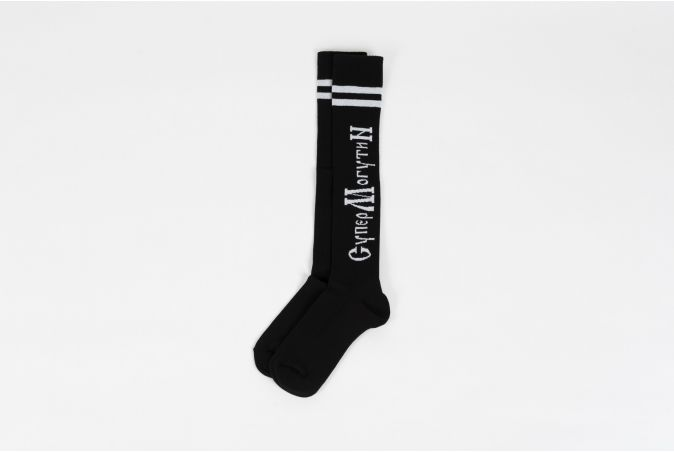 Cotton Mogutin Socks