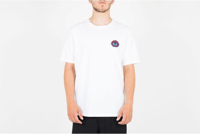 Open Eye T-Shirt