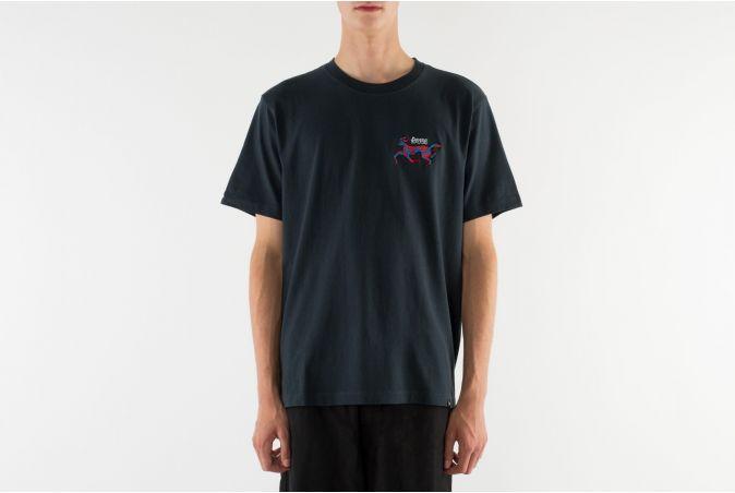 Dog Race T-Shirt