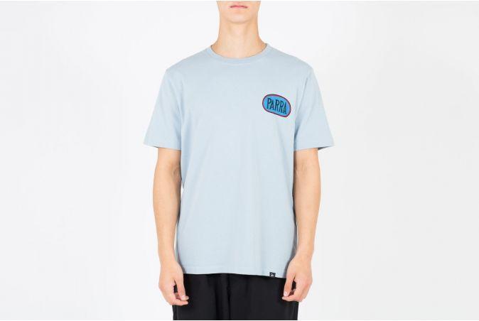 Spilled Drink T-Shirt