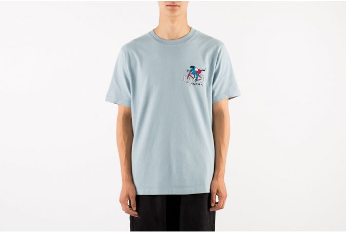 The Chase T-Shirt