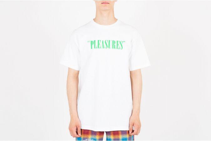 Balance Logo T-Shirt
