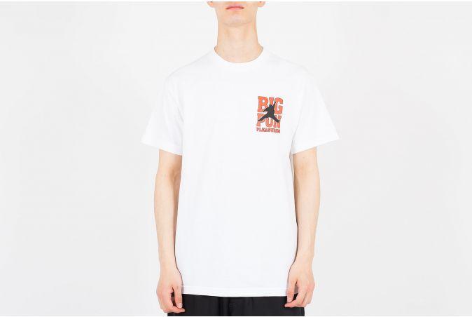 Stats T-Shirt