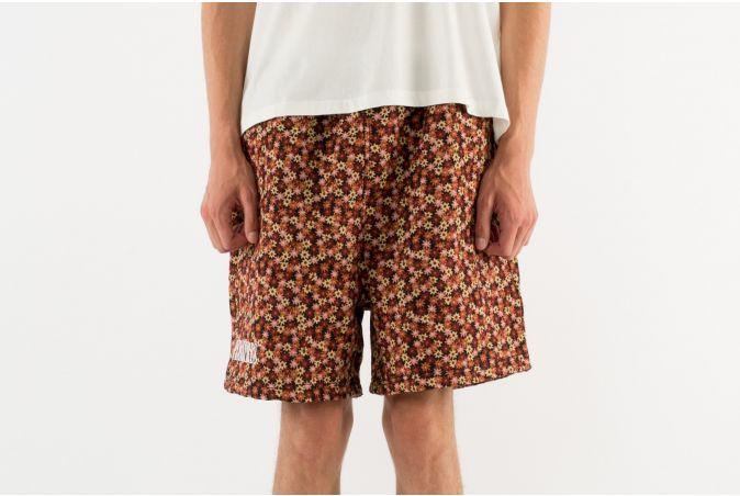 Helium Woven Shorts