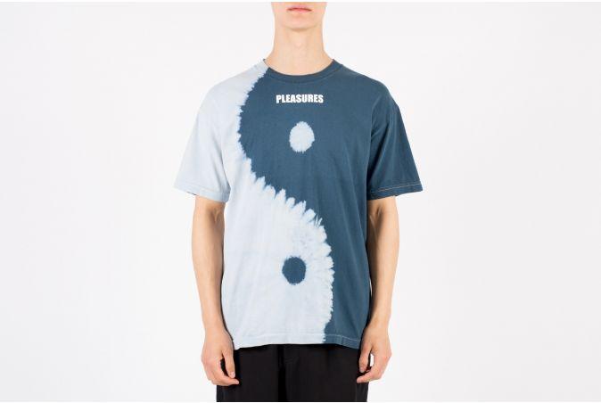 Multi Formula Dyed Shirt