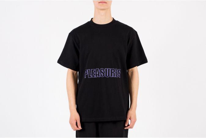 Shade Heavyweight T-Shirt